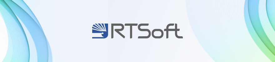 RTSoft received gratitude for PowerFactory software implementation
