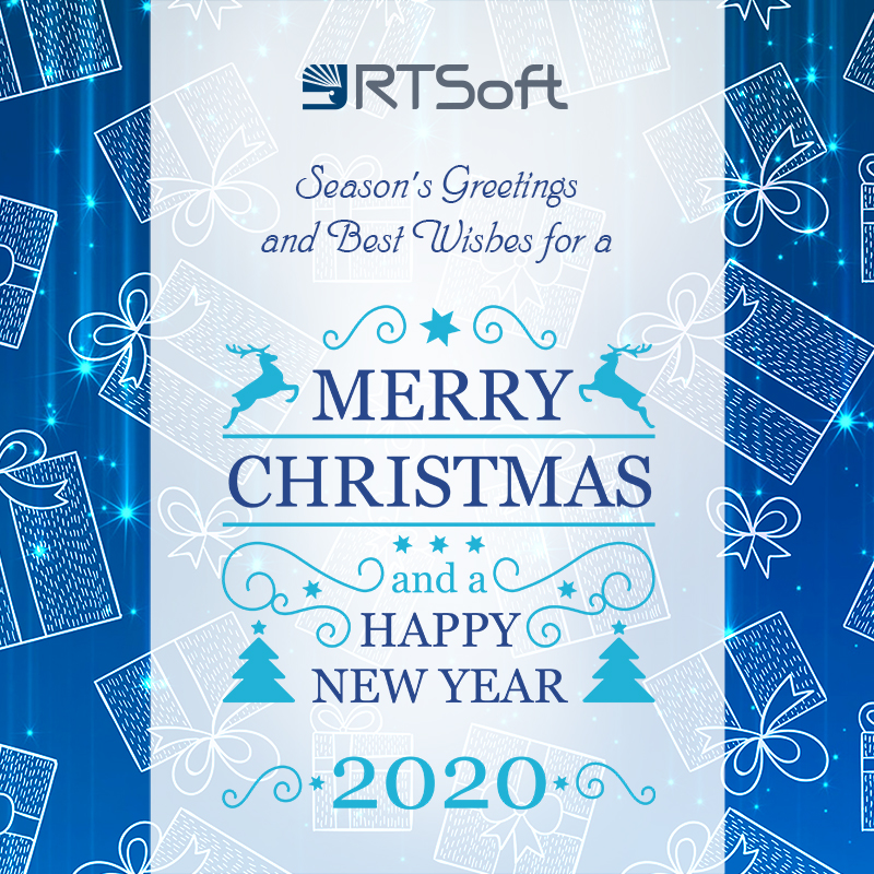 Merry Christmas and a Prosperous New Year RTSoft_сайт.jpg